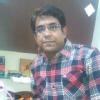 Dr. Naveen Khubchandani  - General Surgeon, RAIPUR