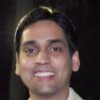 Dr. Alok  - Dentist, Pune