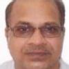 Dr. Saraf Vinay Vasant | Lybrate.com