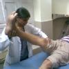 Dr. Mahima Gupta | Lybrate.com