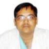 Dr. Abhishek Bhusan  - ENT Specialist, Delhi