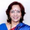 Dr. Kamini Arvind Rao | Lybrate.com