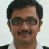 Dr. Hrudayanath Markand - Ayurveda, Nagpur
