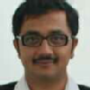 Dr. Hjj Dss - Ayurveda, Nagpur