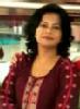 Dr. Prabha Prasad | Lybrate.com