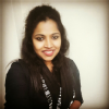 Ms. Sukanya Biswas - Psychologist,