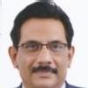 Dr. Sandeep Rai  - Endocrinologist, Navi Mumbai