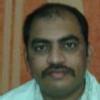 Dr. Narayana Swamy  - Dentist, Bangalore