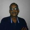 Dr. Naresh Agrawal - Pediatrician, Gwalior