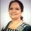 Dr. Ms. Binu Philip | Lybrate.com