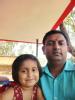 Dr. Shivanand S Algur | Lybrate.com