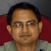 Dr. Arjun Mapare  - Cosmetic/Plastic Surgeon, Pune