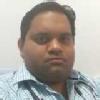 Dr. Narayan Tripathi   Lybrate.com