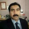 Dr. M.Shahique - Dentist, Aliganj-LUCKNOW