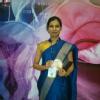 Dr. Prachi Dixit | Lybrate.com