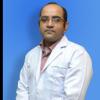 Dr. Manish Munjal  - ENT Specialist, Delhi