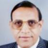 Dr. M K Jain  - Orthopedist, Mumbai