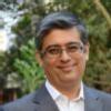 Dr. Neeraj Ravani - Psychiatrist, Navi Mumbai