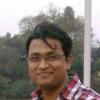Dr. Tapas Kumar Pal - Physiotherapist, KOLKATA
