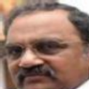 Dr. A.L. Narayanan  - Cardiologist, Chennai