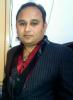 Dr. Meghesh Yadav - Ayurveda, etah