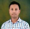 Dr. Vijay Yeramalla | Lybrate.com