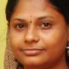 Dr. Mathi | Lybrate.com