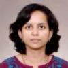 Dr. Lavanya G  - Somnologist, Hyderabad
