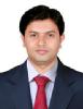 Dr. Nilesh Bhanushali - Physiotherapist, Mumbai