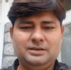 Dr. Amit Pandey - Dentist, Kanpur