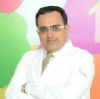 Dr. Anshu Arora - Ophthalmologist, Delhi