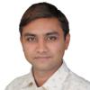 Dr. Jitendra Bhatt - Physiotherapist, Vadodara