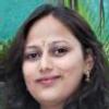 Dr. Maithilee Gadgil  - Gynaecologist, Thane