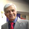 Dr. Bharat R. Shah  - Psychiatrist, Mumbai