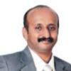 Dr. Ravish I R   Lybrate.com