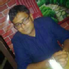 Dr. Rahul Gupta  - Dentist, Porvorim
