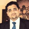 Dr. Utham Sharma | Lybrate.com