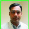 Dr. Vikas Kumar Verma - Speech Therapist, Jaipur