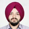 Dr. Tarunveer Singh - Dermatologist, Jalandhar
