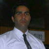 Dr. Aijaz Ahmad Malik - General Surgeon, srinagar