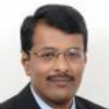Dr. Rajesh K.N - Neurologist, Bangalore