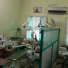 Dr. R.Sivakumar - Dentist, Trichy