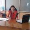 Dr. Rizwana Iqbal  - Gynaecologist, Bangalore