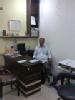 Dr. D K Chandwani - Ophthalmologist, Nashik