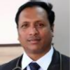 Dr. Rajashekar Reddy | Lybrate.com