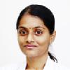 Dr. Swathi Mothe - IVF Specialist, Hyderabad
