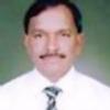 Dr. K.M.K Reddy P  - Cardiologist, Hyderabad