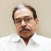 Dr. Vijay P. Nandu  - General Physician, Mumbai