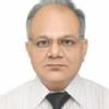 Dr. Shyam Prakash Vyas - Ophthalmologist, Bikaner