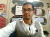 Dr. Harsh Dhingra - Ayurveda, Saharanpur
